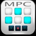 MPC Beatmaker 2014 Pro