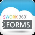 SWORK360 Forms