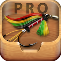 Fly Tyer Fishing Patterns Pro
