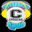 Curacao Live Radio