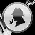 Chord/Scale Finder; Sherlock