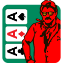 Teen Patti : Three Card Poker