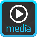 HUMAX Media Player for Tablet