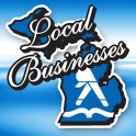 Great Lakes Directories