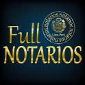 Full Notarios Lima PERU