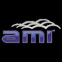 AMI Sensors