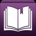 LTPBooks