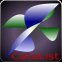 CataList Free