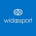 Widoosport, le réseau sportif