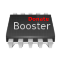 Simple Boost Donate