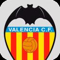 Valencia CF App
