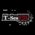 T-Ses FM