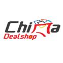 China Dealshop