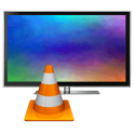 TVlc - Vlc/Kodi TV Remote
