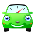 My Cars (Fuel logger++)
