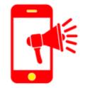 SMS Marketing - send sms 24/7