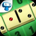 Dominosa - Puzzle Domino Game