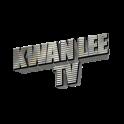 Kwan Lee TV