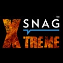 SnagXtreme Free Action Movies