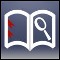 Professional eBook™ eReader