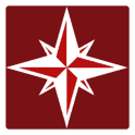 Pole Star Data Capture