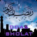 Doa & Sholat