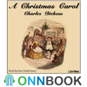 [FREE] A Christmas Carol