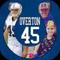 Matt Overton's SnapApp