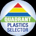 Quadrant Plastics Selector