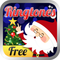 Free Christmas Ringtones