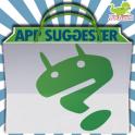 App SuGGester