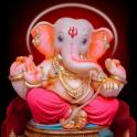 Ganpati Ganesh Live Wallpaper