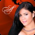 AmoLatina: Latin Dating App