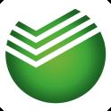 BPS-Sberbank