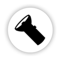 Flashlight App