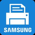 Samsung Mobile Print