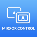 Mirror Control