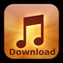 Music Ringtone Download Pro