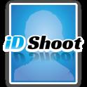 iD Shoot