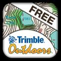 MyTopo Maps - Trimble Outdoors