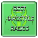 Best Hardstyle Radios Donate