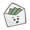 Goodbudget: Budget & Finance
