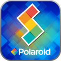 Polaroid Smart Centre