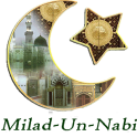 Milad-Un-Nabi SMS And Images