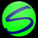 ShuffleTone 3.0