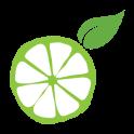 LemonDialer