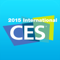 2015 International CES
