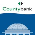 Countybank Mobile Banking