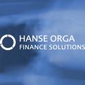 FinanceSuite