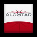 AloStar
